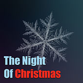 The Night Of Christmas by Various Artists