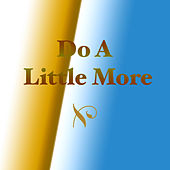 Do A Little More by Various Artists