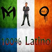 Play & Download Mao Latino, Vol. 1 by Various Artists | Napster