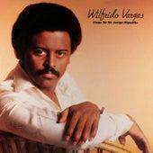 Play & Download Cosas de Mi Amigo Miguelito by Wilfrido Vargas | Napster
