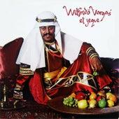 El Jeque by Wilfrido Vargas