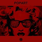 Popart by Various Artists