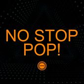 No Stop Pop! by Various Artists