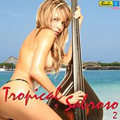 Play & Download Tropical y Sabroso 2 by Various Artists | Napster