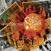 Play & Download Love Like This by The Summer Set | Napster