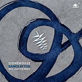 Dance By You by Stonehouse