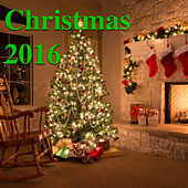Play & Download Christmas 2016 by Various Artists | Napster