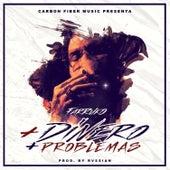 Play & Download Mas Dinero Mas Problemas by Farruko | Napster