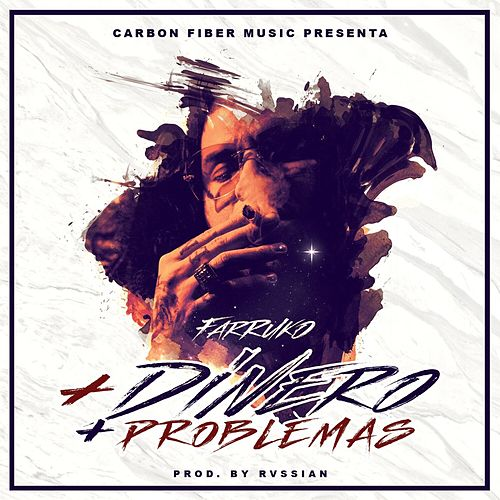 Play & Download Mas Dinero Mas Problemas by Farruko | Napster