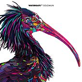 Play & Download Watergate 11 - mixed by Solomun by Solomun | Napster