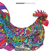 Play & Download Watergate 02 - mixed by Sascha Funke by Sascha Funke | Napster