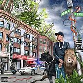 Play & Download Strictly 4 My Fans by G Herbo | Napster