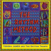 The Rhythm Method by Teresa James