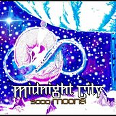 Play & Download 5000 Moons by Midnight City | Napster