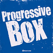 Progressive Box Vol.2 by Various Artists
