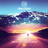 Stories in Motion (Remixes) by Ryan Farish