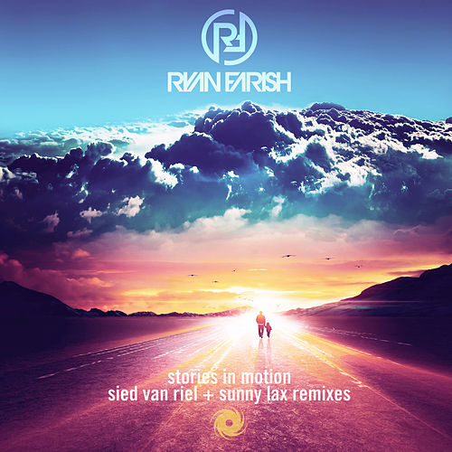 Play & Download Stories in Motion (Remixes) by Ryan Farish | Napster