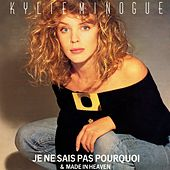 Play & Download Je ne sais pas pourquoi (Remix) by Kylie Minogue | Napster