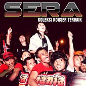 Play & Download Koleksi Konser Terbaik by Sera | Napster