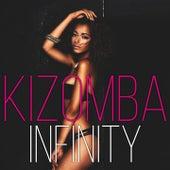Kizomba Infinity by Various Artists