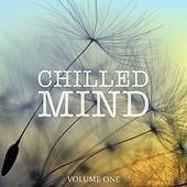 Chilled Mind, Vol. 1 (Selection Of Awesome Ambient Music) by Various Artists