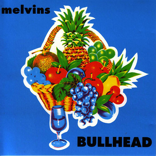 Play & Download Bullhead by Melvins | Napster