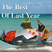 The Best Of Last Year by Various Artists