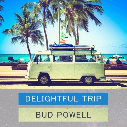 Delightful Trip de Bud Powell