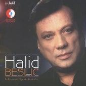 Play & Download U Ime Ljubavi by Halid Beslic | Napster