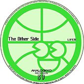 Play & Download The other Side by Lifer | Napster