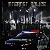 Play & Download Internet Police by DotEXE | Napster