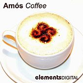 Play & Download Coffee by Amos | Napster
