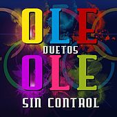 Play & Download Sin Control by Ole Ole | Napster