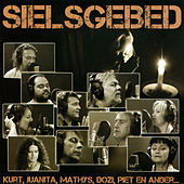 Play & Download Sielsgebed by Various Artists | Napster