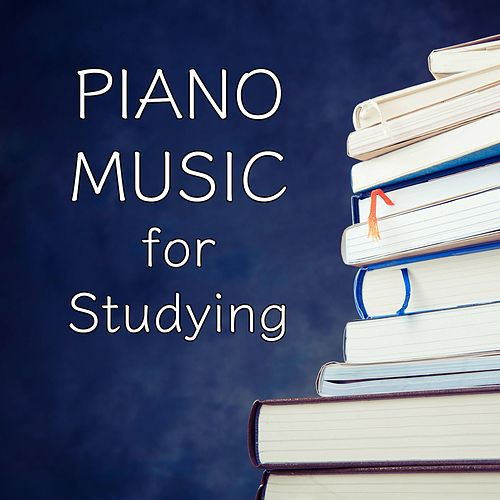music and studying Do you listen to music as you study choosing the correct study music is very important so here are our tips for picking the best music for studying.