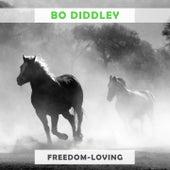 Freedom Loving von Bo Diddley