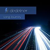 Long Journey von Dedelner