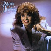 Volume 02 by Roberta Miranda