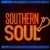 Southern Soul by Various Artists