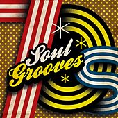 70s Soul Grooves by Various Artists