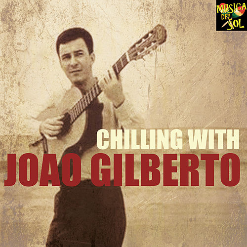 Play & Download Joao gilberto by João Gilberto | Napster