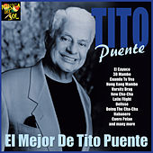 Play & Download Tito puente by Tito Puente | Napster