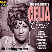 Play & Download Celia cruz by Celia Cruz | Napster