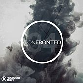 Play & Download Confronted, Pt. 34 by Various Artists | Napster