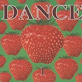 Dance 1/2 '97 by Various Artists