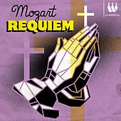 Play & Download Mozart Requiem by Kölner Kammerchor | Napster