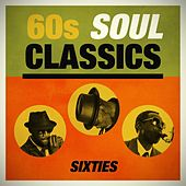 60's Soul Classics von Various Artists