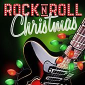 Play & Download Rock'n'Roll Christmas by Various Artists | Napster