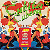 Play & Download Cubita cubera by Various Artists | Napster