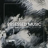 Obsessed Music, Vol. 14 by Various Artists